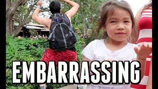 Download EMBARRASSED IN PUBLIC - ItsJudysLife Vlogs Video