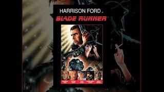 Download Blade Runner Video