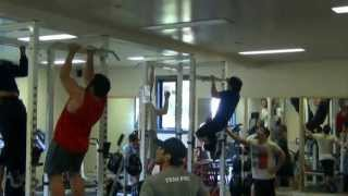 Download Menlo College Wrestling 2012-2013 Video