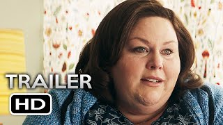 Download BREAKTHROUGH Official Trailer (2019) Chrissy Metz, Topher Grace Biography Movie HD Video
