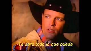 Download I Swear - John Michael Montgomery - Subtitulado en Español Video