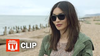 Download HUMANS S03E02 Clip | 'Get Off the Beach' | Rotten Tomatoes TV Video