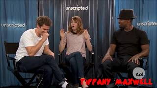 Download Emma Stone - Funny Moments Video