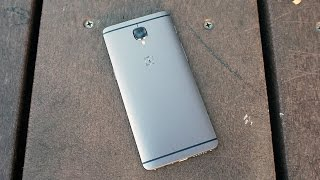 Download OnePlus 3T Review: Never Settle Indeed Video