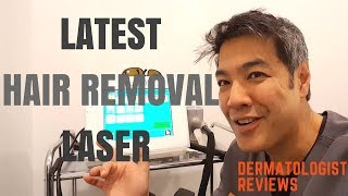 Download Latest hair removal laser- 2017 Video