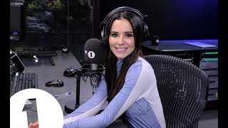 Download Can Cheryl remember her own lyrics? Video