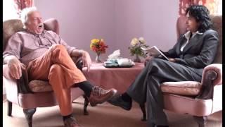 Download Dementia & Challenging behavoiur Documentary Video