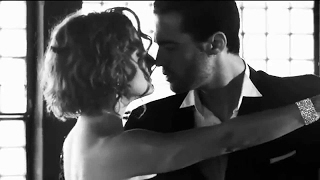 Download Julio Iglesias - Historia de un amor - История любви Video