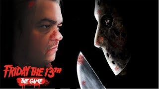 Download The Final Fight   Friday 13th Funny Moments #3 Video