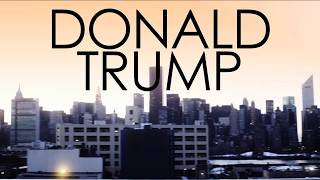Download Mac Miller - Donald Trump Video