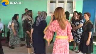 Download Ənənə Boğçası - İmişli ( 18.06.2016 ) Video