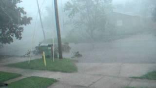 Download Battle Creek,MI 5-29-2011 Storm Video