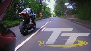 Download Michael Dunlop | Yamaha | Supersport Race 1 Winner | TT 2017 Video