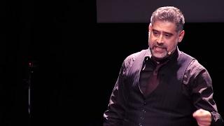 Download Giocare davvero   Emilio Cozzi   TEDxSanGiovanniInPersiceto Video