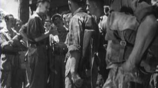 Download DVD Strijd om Indie - Het Nederlands-Indonesische conflict 1945-1949 Video