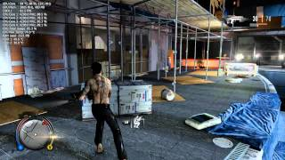 Download Sleeping Dogs gameplay - mission The Election (Part 2) PC HD - i5 3570K - MSI GTX 670 Power Edition Video
