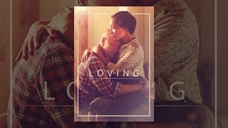 Download Loving Video