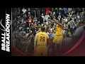 Download Cavaliers At Wizards: The Best Game Of The Season Video
