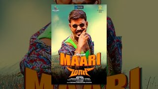 Download Maari Video