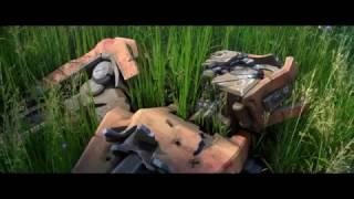 Download Overwatch: The Movie Trailer [1080p60] Video