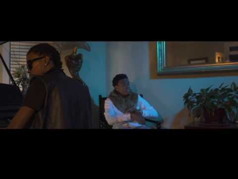 Gunna- Outta Sight Outta Mind (Official Video) Directed by @TeeDRay