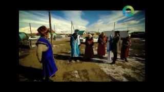 Download Тюрки России: Якутия Video