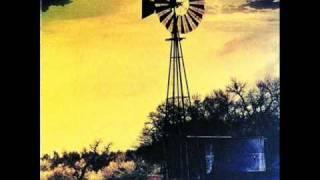 Download The Crusaders-Feel It(1976) Video
