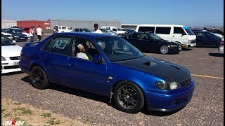 Download Saldanha Drags by CK Outlaws Video