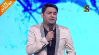 Download Kapil Sharma's another best performance Video