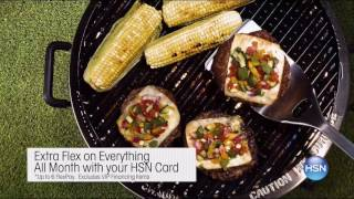Download HSN   The List with Colleen Lopez 05.25.2017 - 10 PM Video