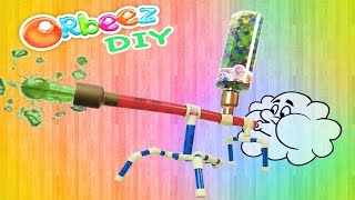 Download Orbeez Homemade Gun (DIY) Video