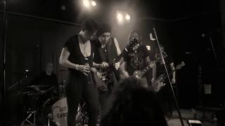 Download Lzzy Hale ″For Those About To Rock″ (AC/DC) Video