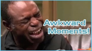 Download Top 10 Most Awkward Moments on Live TV Video