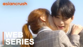 Download I've been secretly in love with my best friend for years   Longing for Spring   Ep. 1   SECRET Jieun Video