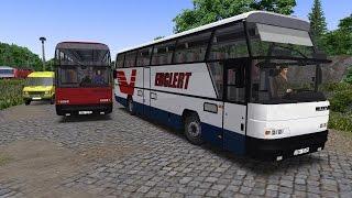 Download OMSI 2 - Neoplan N116 Cityliner Video