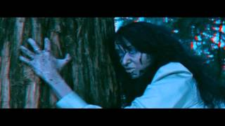 Download Haunted - Iyer's spirit tries to stop Meera and Rehan Video