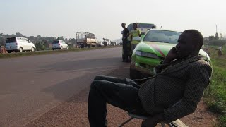 Download Amooti Omubalangu on President MUSEVENI STANT Amooti Omubalangu 2016 Video
