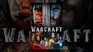 Download Warcraft Video