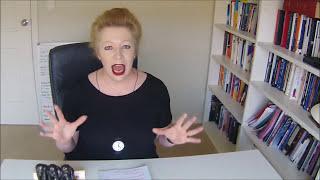 Download Vlog 78 - Ontology Video