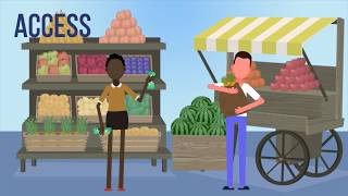 Download CFS – Making a Difference in Food Security and Nutrition – the full story [LONG VERSION] Video