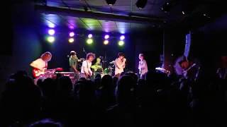 Download Car Seat Headrest Live - Beach Life-In-Death Video