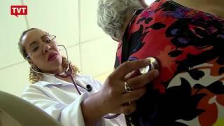 Download Olhar TVT: Mais Médicos – Humanização da Saúde 2/2 Video