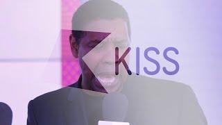 Download DENZEL WASHINGTON RAPS CARDI B LYRICS 🤣 | TOM ON KISS Video