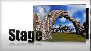 Download 3D ANIMATION AND MOVIE MAKING SOFTWARE - FREE DOWNLOAD Video