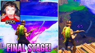 Download RUNE EVENT HAPPENING RIGHT NOW *FINAL STAGE*! | Fortnite RUNE EVENT! (Fortnite Battle Royale) Video