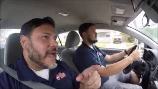 Download Parallel Parking by A1 Driving School, DrivingSchool101 Video
