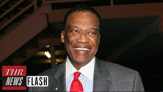 Download Bernie Casey, NFL Star Turned Actor, Dies at 78 | THR News Flash Video
