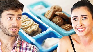 Download Can We Recreate Dunkaroos? Video