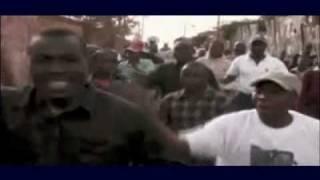 Download Kenyans celebrate Obamas victory Video