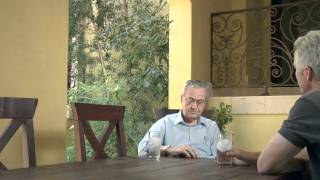 Download The Divine Conspiracy Group Bible Study by Dallas Willard with John Ortberg - Trailer Video
